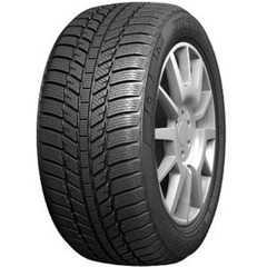 Зимняя шина EVERGREEN EW62 -