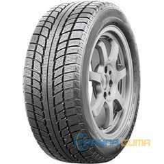 Купить Зимняя шина TRIANGLE TR777 195/55R15 85H