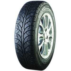 Купить Зимняя шина ROSAVA WQ-102 205/55R16 91T (Шип)