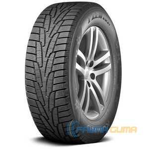Купить Зимняя шина KUMHO I`ZEN KW31 235/60R18 107R