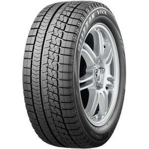 Купить Зимняя шина BRIDGESTONE Blizzak VRX 195/55R16 87S