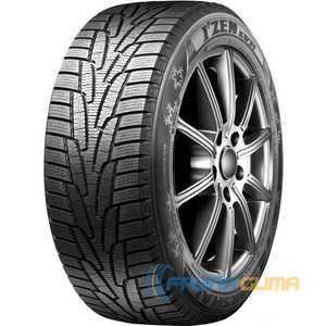 Купить Зимняя шина MARSHAL I Zen KW31 255/55R18 109R