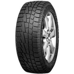 Купить Зимняя шина CORDIANT Winter Drive 205/65R15 94T