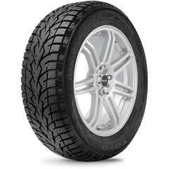 Купить Зимняя шина TOYO Observe Garit G3-Ice 185/65R15 88T (Под шип)