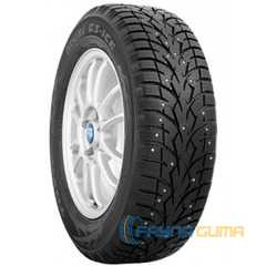 Купить Зимняя шина TOYO Observe Garit G3-Ice 205/65R15 94T (Шип)