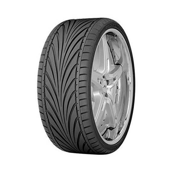 Летняя шина TOYO Proxes T1-R -