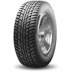 Купить Зимняя шина MARSHAL I Zen RV Stud KC16 235/60R16 104T (Под шип)
