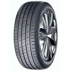 Купить Летняя шина NEXEN Nfera SU1 235/55R18 104W