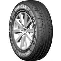 Купить Летняя шина AEOLUS AG02 Green Ace 165/70R14 81T