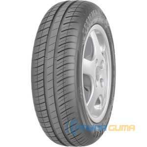 Купить Летняя шина GOODYEAR EfficientGrip Compact 195/65R15 91T