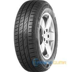 Купить Летняя шина VIKING CityTech II 155/70R13 75T