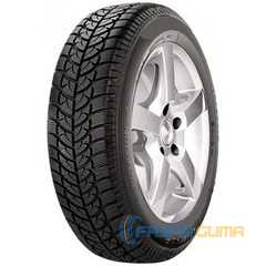 Зимняя шина DIPLOMAT MS -