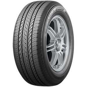 Купить Летняя шина BRIDGESTONE Ecopia EP850 205/70R15 96H