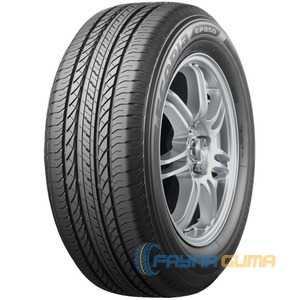 Купить Летняя шина BRIDGESTONE Ecopia EP850 265/60R18 110H