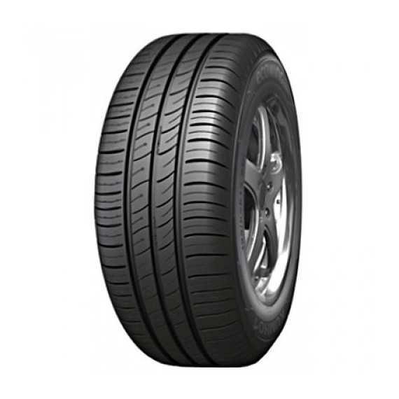 Летняя шина KUMHO Ecowing ES01 KH27 -