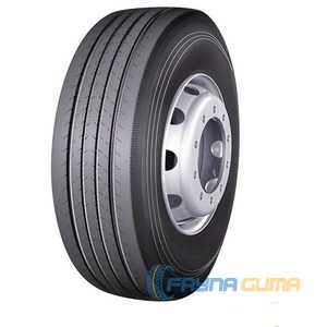 Купить LONG MARCH LM117 (рулевая) 315/70R22.5 154/150M