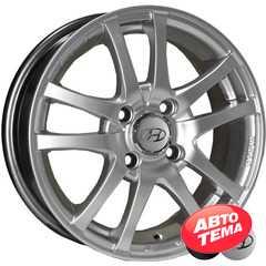 REPLICA Hyundai 450 HS -