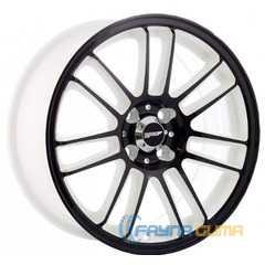 Купить YOKATTA RAYS YA 1006 CAWPB R16 W7 PCD4x98 ET35 DIA73.1