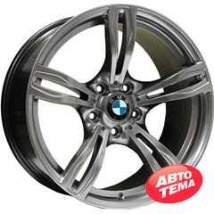 REPLICA BMW Z492 HB -