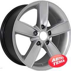 REPLICA Hyundai 2517 HS -