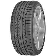 Купить Летняя шина GOODYEAR Eagle F1 Asymmetric SUV 255/50R19 107W