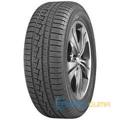 Купить Зимняя шина YOKOHAMA W.Drive V902 A 215/45R18 93V