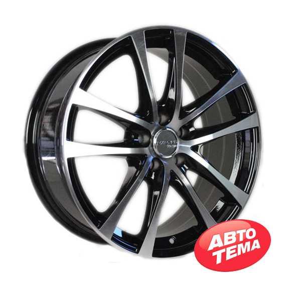 WRC 559 BF -