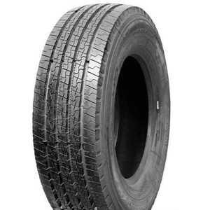 Купить TRIANGLE TR685 (рулевая) 225/70R19.5 128/126L