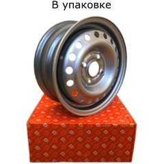 Купить ДОРОЖНАЯ КАРТА ВАЗ 2103 R13 W5 PCD4x98 ET29 DIA58.5
