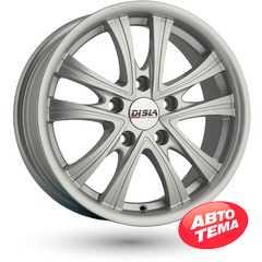 DISLA Evolution 608 S -