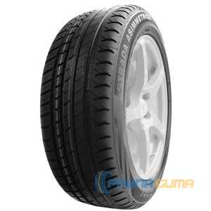 Купить Летняя шина VIATTI Strada Asimmetrico V130 175/65R14 82H