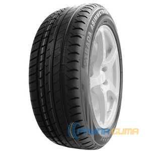 Купить Летняя шина VIATTI Strada Asimmetrico V130 185/60R15 84H