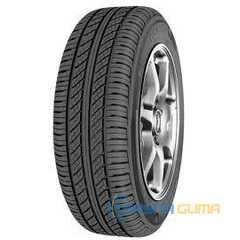 Купить Летняя шина ACHILLES 122 175/65R15 84T