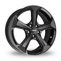 Купить Легковой диск MOMO Sentry Black R19 W8.5 PCD5x112 ET40 DIA79.6