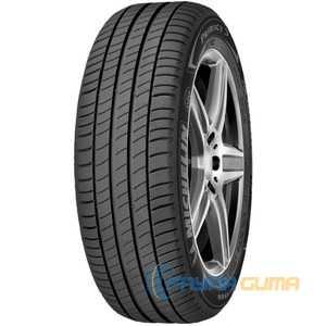 Купить Летняя шина MICHELIN Primacy 3 225/60R16 102V