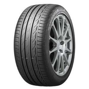 Купить Летняя шина BRIDGESTONE Turanza T001 205/60R15 91H