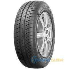 Купить Летняя шина DUNLOP SP Street Response 2 195/65R15 91T