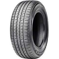Купить Летняя шина SAILUN Terramax CVR 215/60R17 96H
