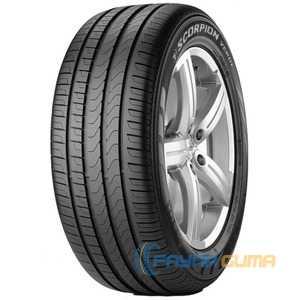 Купить Летняя шина PIRELLI Scorpion Verde 225/60R18 100H