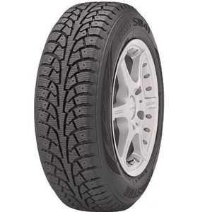 Купить Зимняя шина KINGSTAR SW41 185/60R15 84T