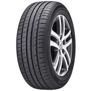 Купить Летняя шина HANKOOK Ventus Prime 2 K115 215/50R17 91V