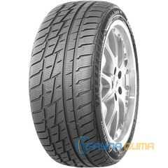 Купить Зимняя шина MATADOR MP92 Sibir Snow 215/55R16 93H