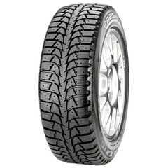 Купить Зимняя шина MAXXIS MA-SPW 225/50R17 98T