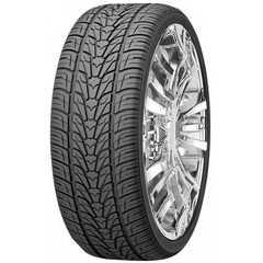 Купить Летняя шина Roadstone Roadian H/P SUV 235/65R17 108V