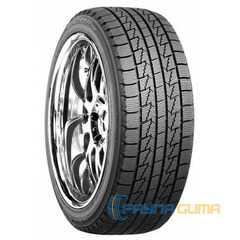 Купить Зимняя шина ROADSTONE Winguard Ice 205/60R16 92Q
