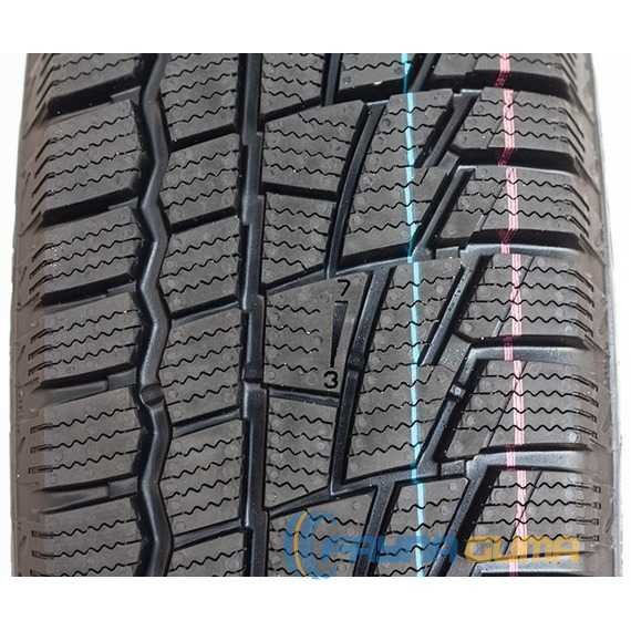 Зимняя шина CORDIANT Winter Drive -