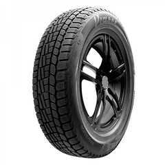 Купить Зимняя шина VIATTI Brina V521 225/55R16 95T