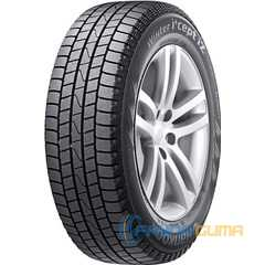Зимняя шина HANKOOK Winter I*cept IZ W606 -