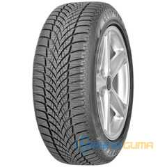 Зимняя шина GOODYEAR UltraGrip Ice 2 -