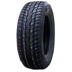 Зимняя шина HIFLY Win-Turi 215 -